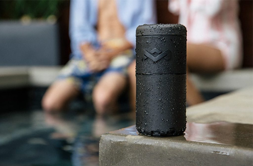 House+of+Marley+Chant+Sport+Waterproof+Speaker