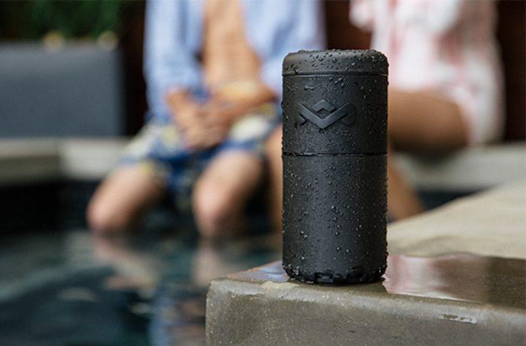 House+of+Marley+Chant+Sport+Waterproof+Speaker