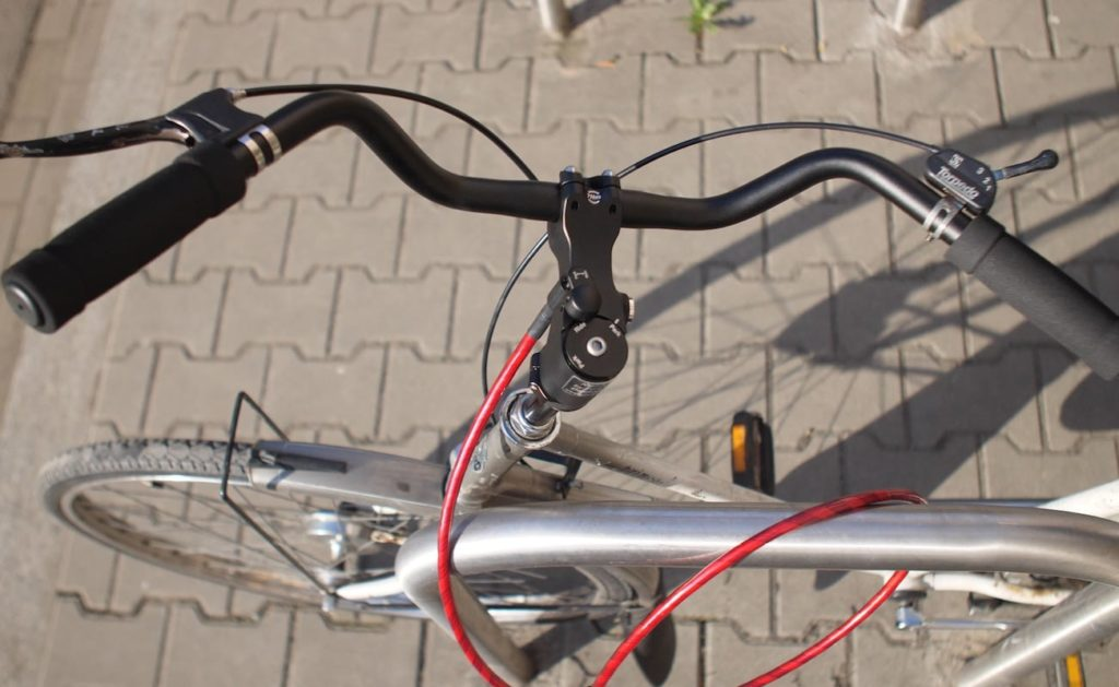 N-Lock+Multipurpose+Bike+Lock