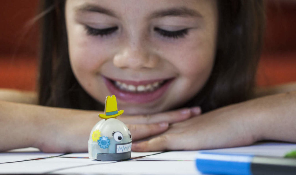 Ozobot+Bit+Creative+Coding+Robot
