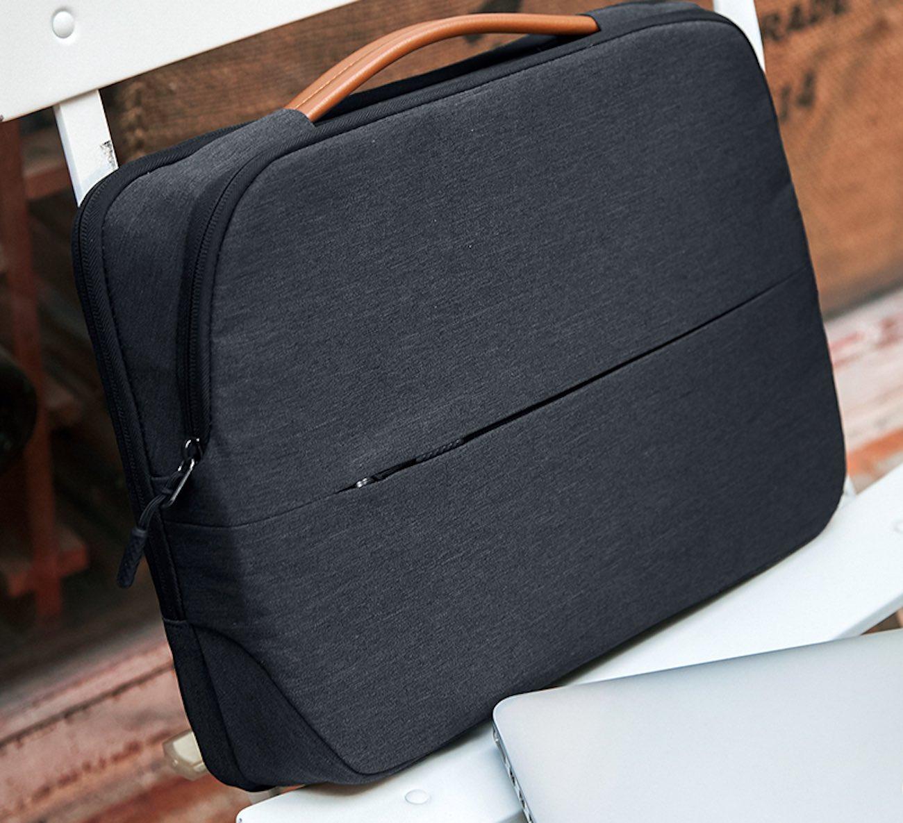 Waterproof Everyday MacBook Bag
