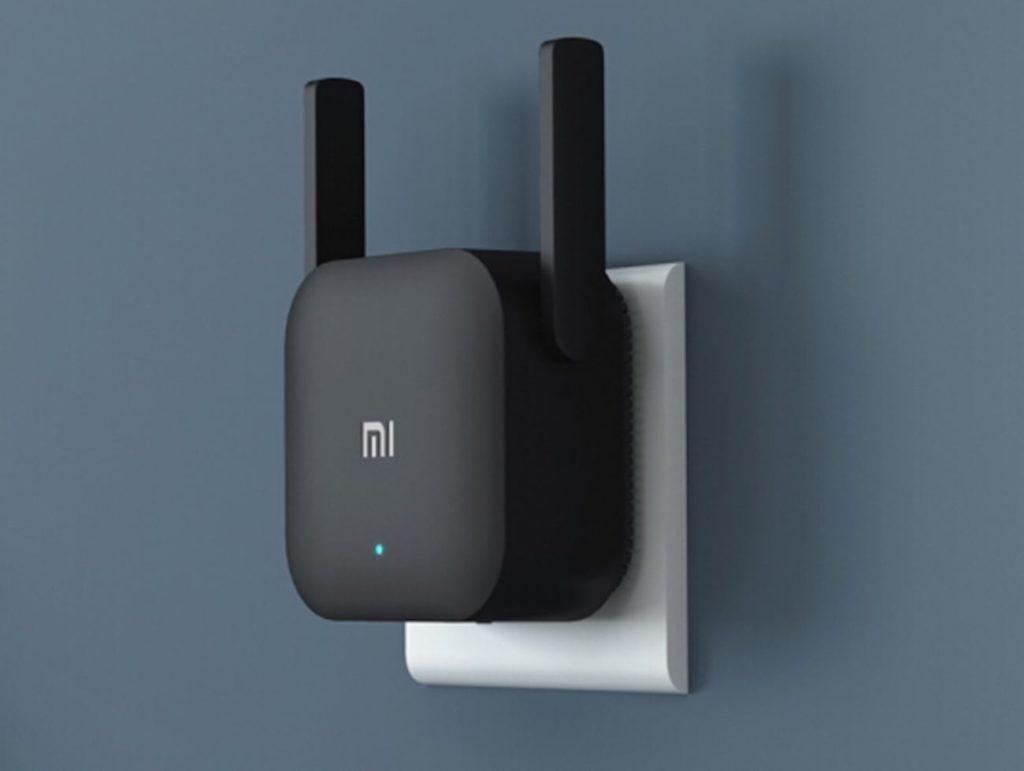 Xiaomi+Mi+Wi-Fi+Amplifier+Pro