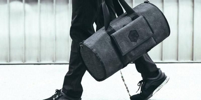 best duffle bags 04