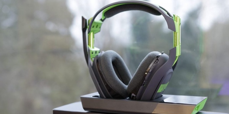 best gaming headsets 02