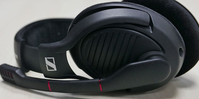 best gaming headsets 08