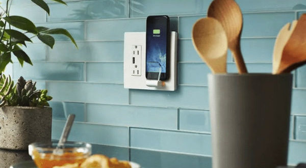 7 Clutter-free chargers to save you from cables