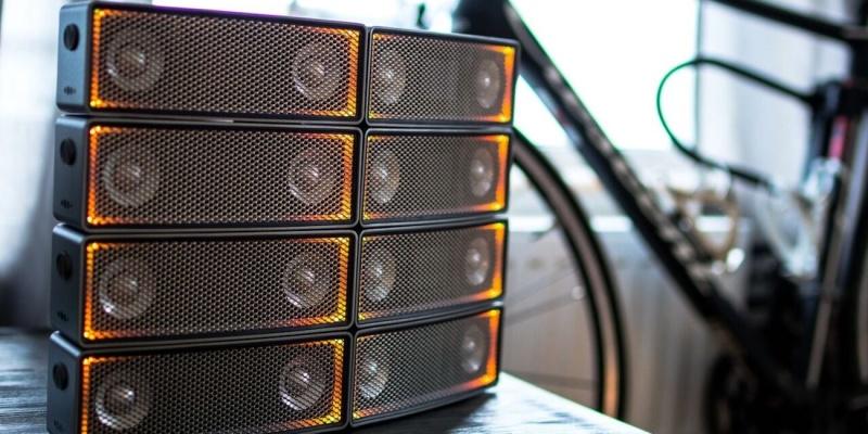 custom sound system 01