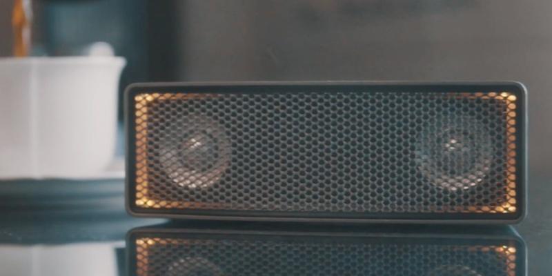 custom sound system 04
