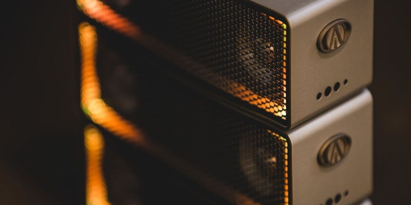 custom sound system 06