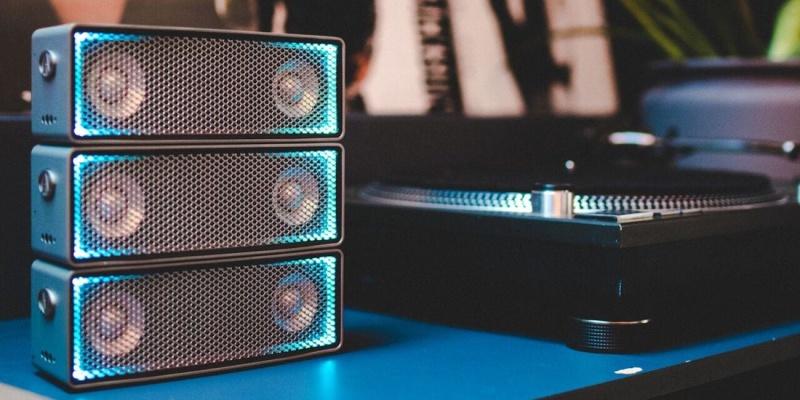 custom sound system 07