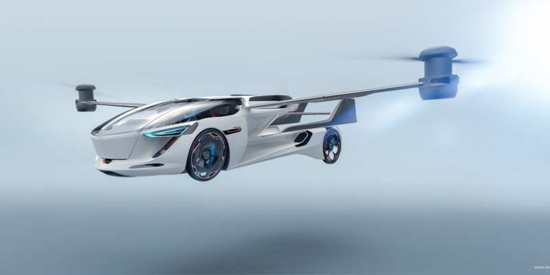 flying cars 06