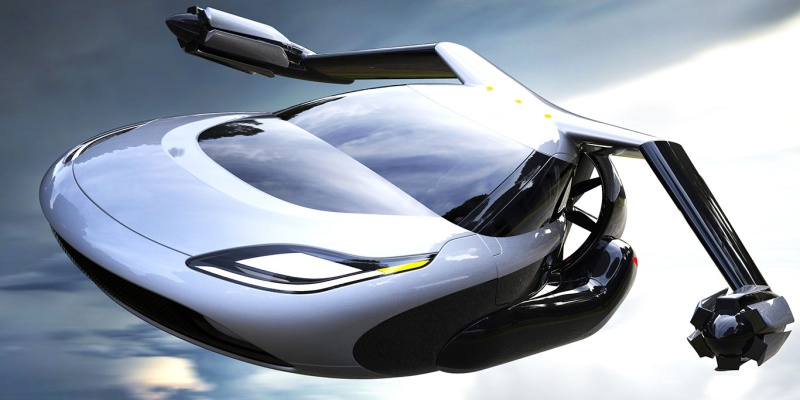 flying cars 07