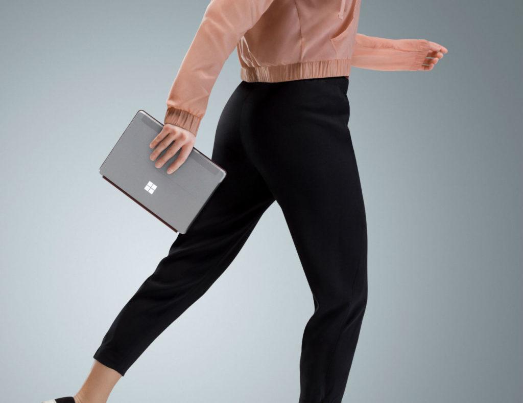 Microsoft+Surface+Go+Tablet