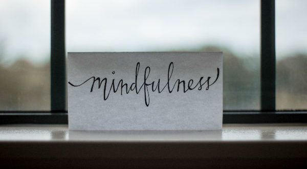 6 Mindfulness gadgets to keep you more focused at work