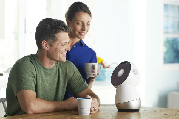 9 Helpful robots that will actually help you around the house