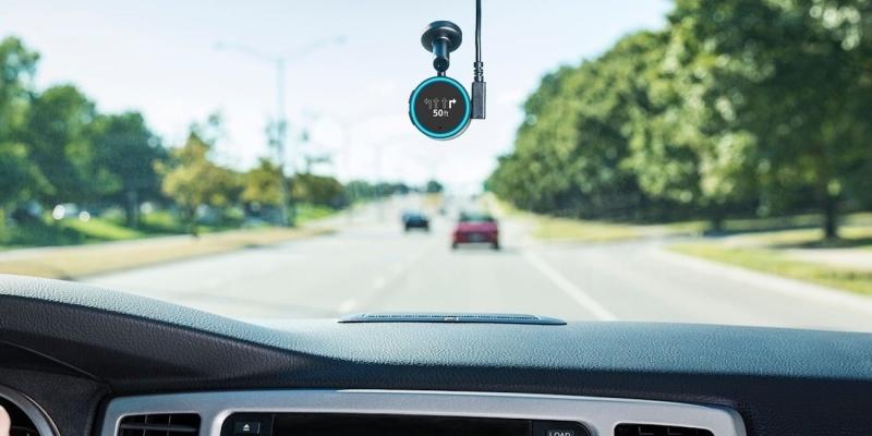 smart navigation systems 015