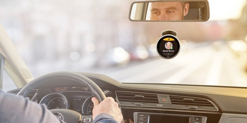 5 Smart Navigation Systems To Help You Get Around Faster