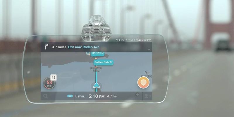 smart navigation systems 017