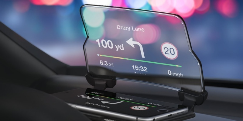 smart navigation systems 018