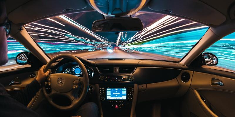 smart navigation systems 04