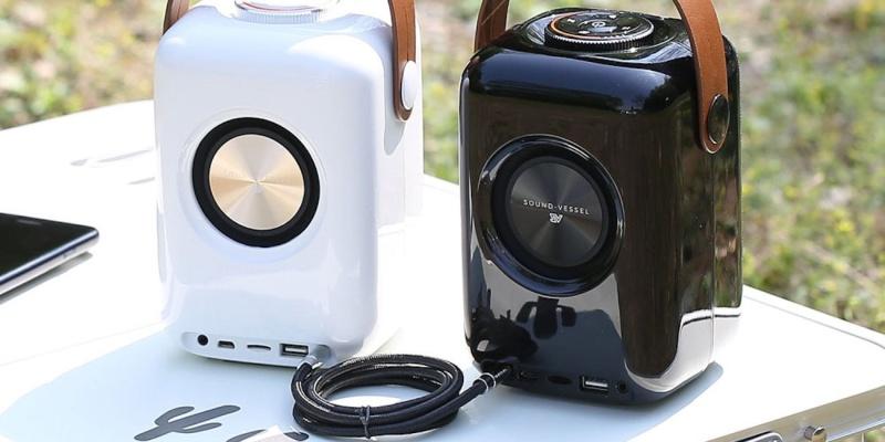 smart stereo sound 04