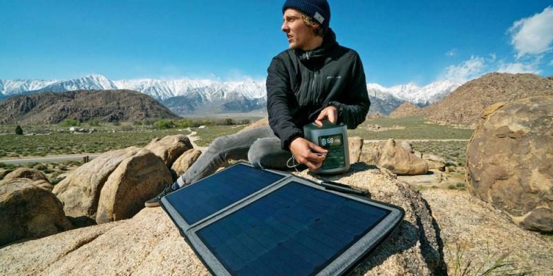solar gadgets 02