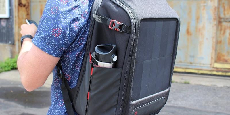 solar gadgets 03
