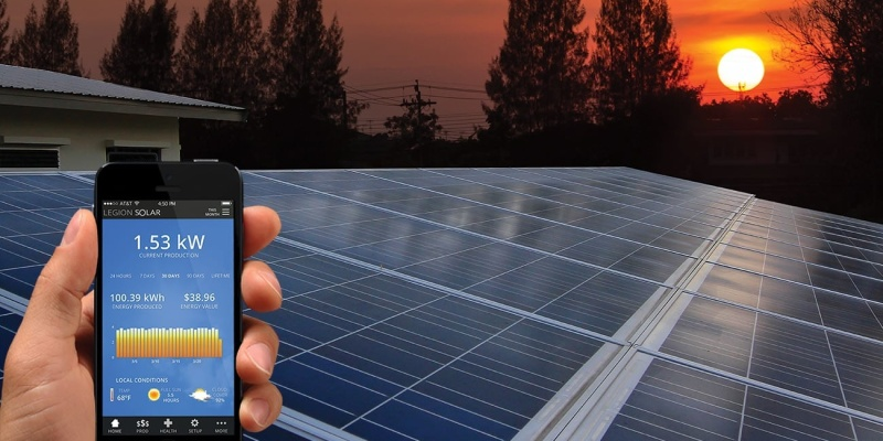 solar gadgets 05