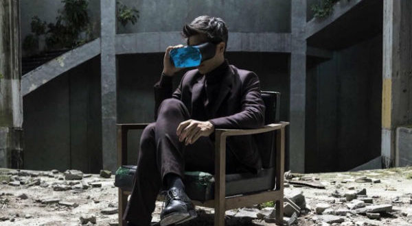 6 VR headsets that will take you straight to the future