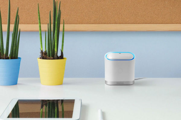 5 Smart Wi-Fi extenders to boost your home connectivity