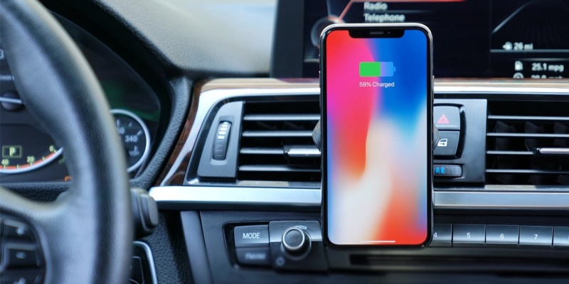 wireless charging mount 03