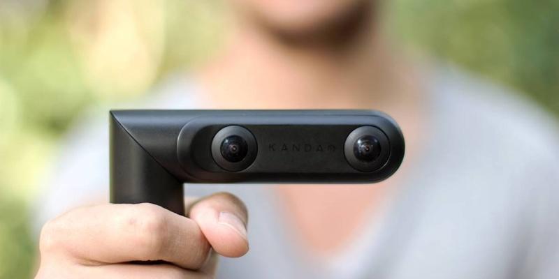 360-degree cameras 02
