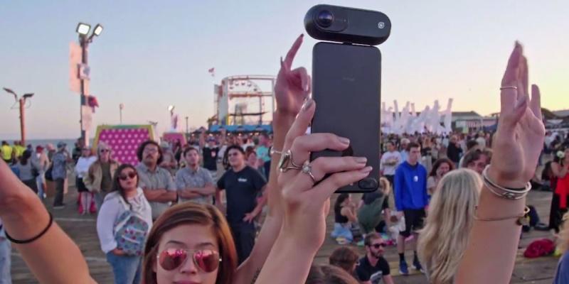 360-degree cameras 05