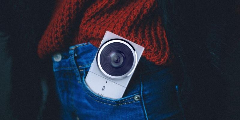360-degree cameras 06