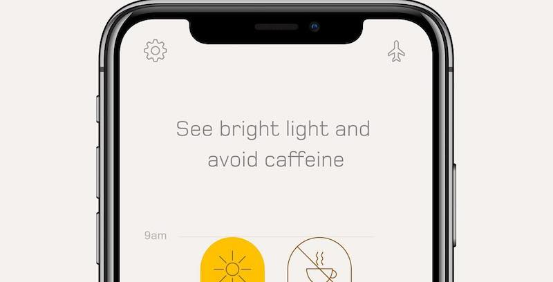 7 Sleep devices and apps to make waking up a little bit easier