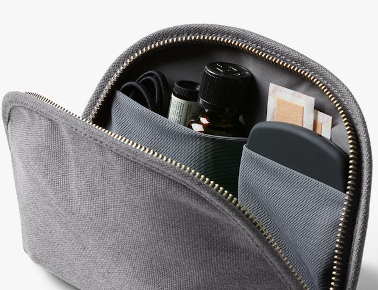 Bellroy Classic Everyday Pouch