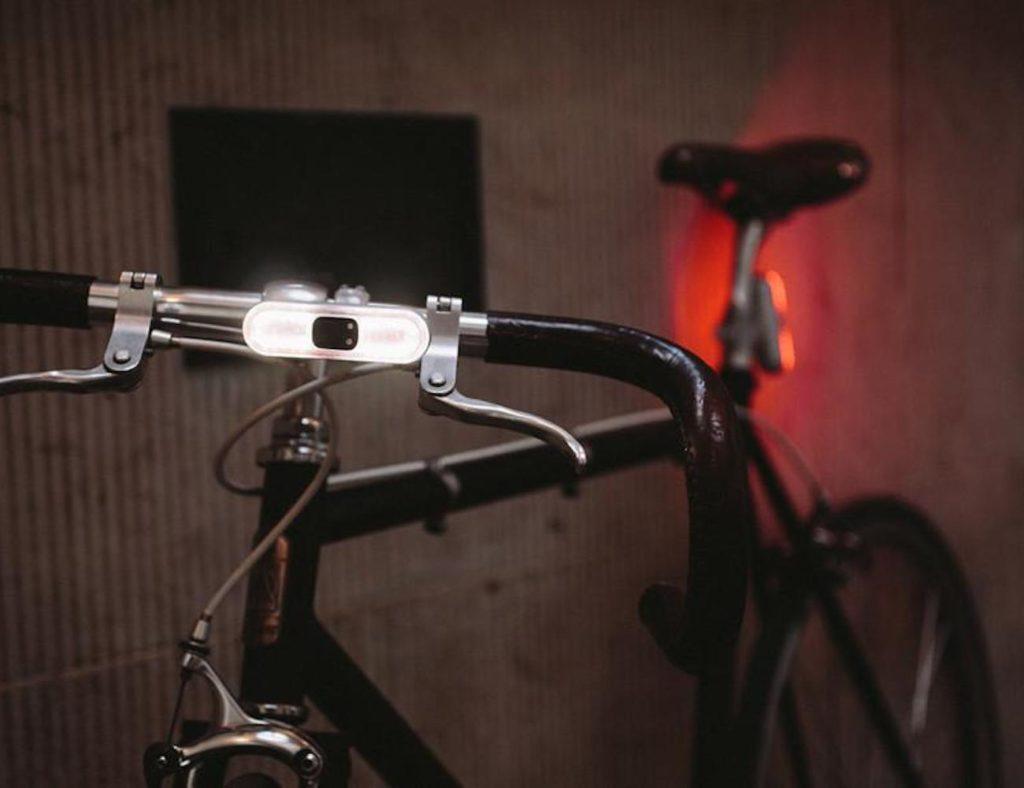 Beryl+Burner+LED+Bike+Light+Set