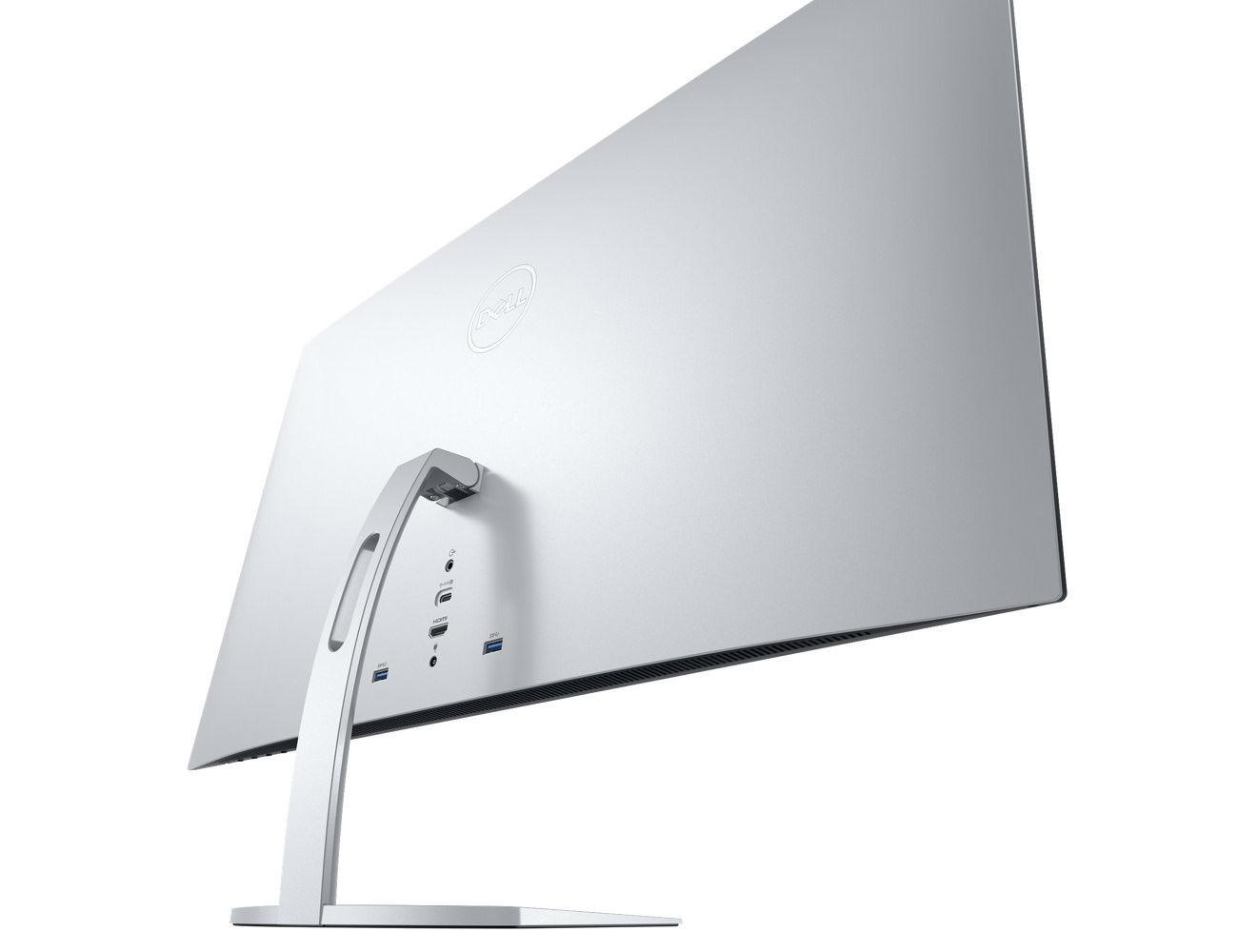 Dell 27 USB-C Ultrathin Monitor