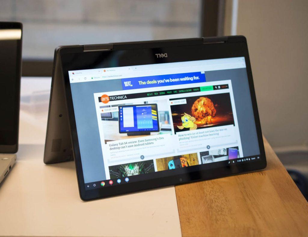 Dell+Inspiron+Chromebook+14