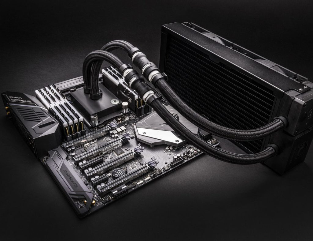 EK-MLC+Phoenix+Modular+Liquid+Cooling+Products