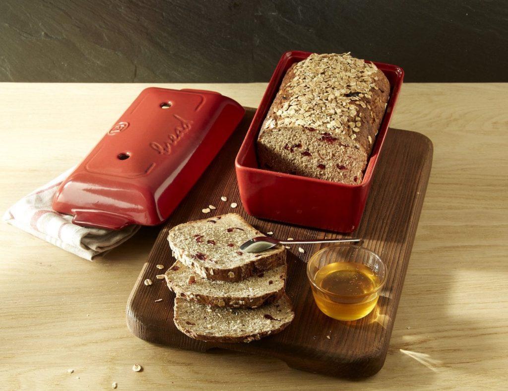 Emile+Henry+Bread+Loaf+Baker