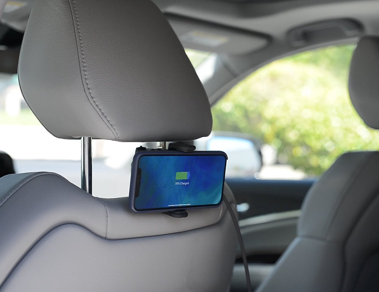 EverMount Universal All-In-One Smartphone Mount