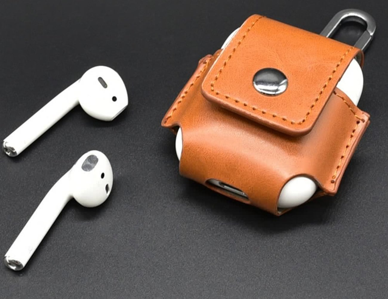 Everyday AirPods Case