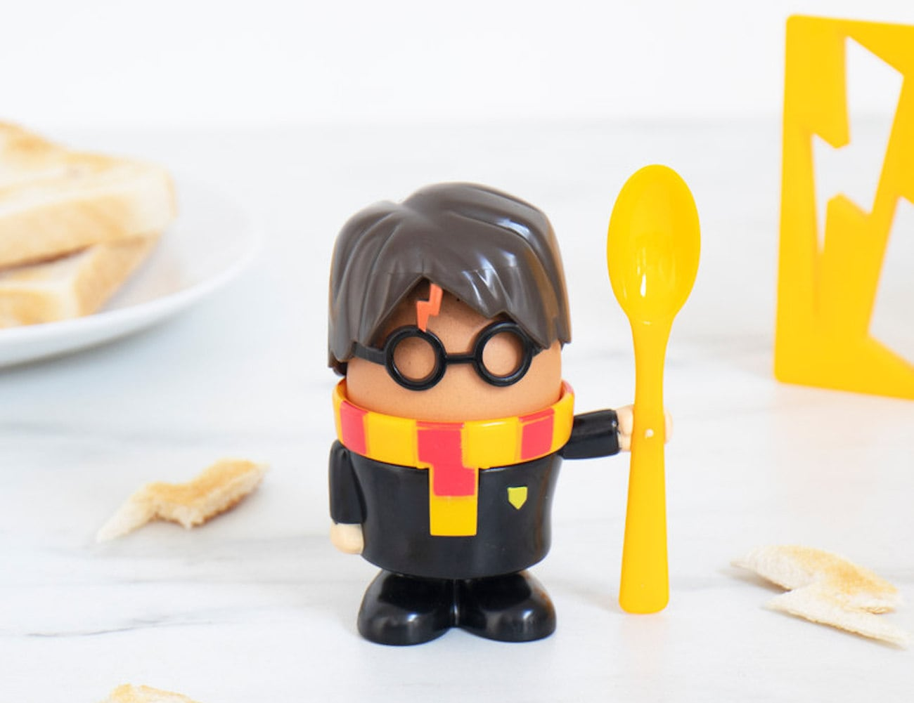 Harry Potter Egg Set