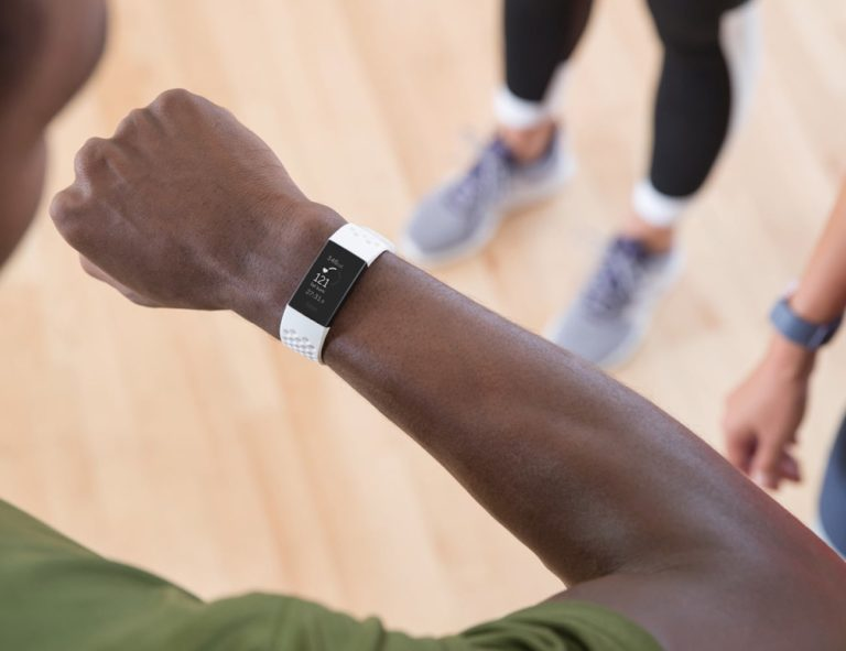 Fitbit+Charge+3+Advanced+Fitness+Tracker