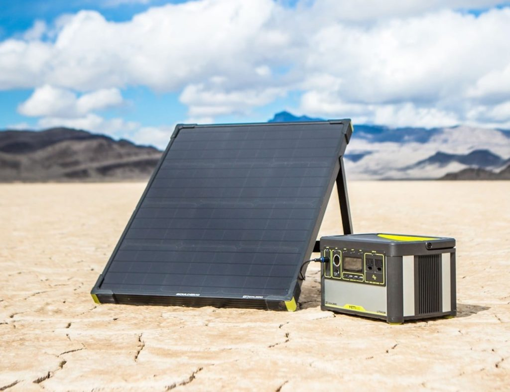 Goal+Zero+Boulder+50+Watt+Solar+Panel