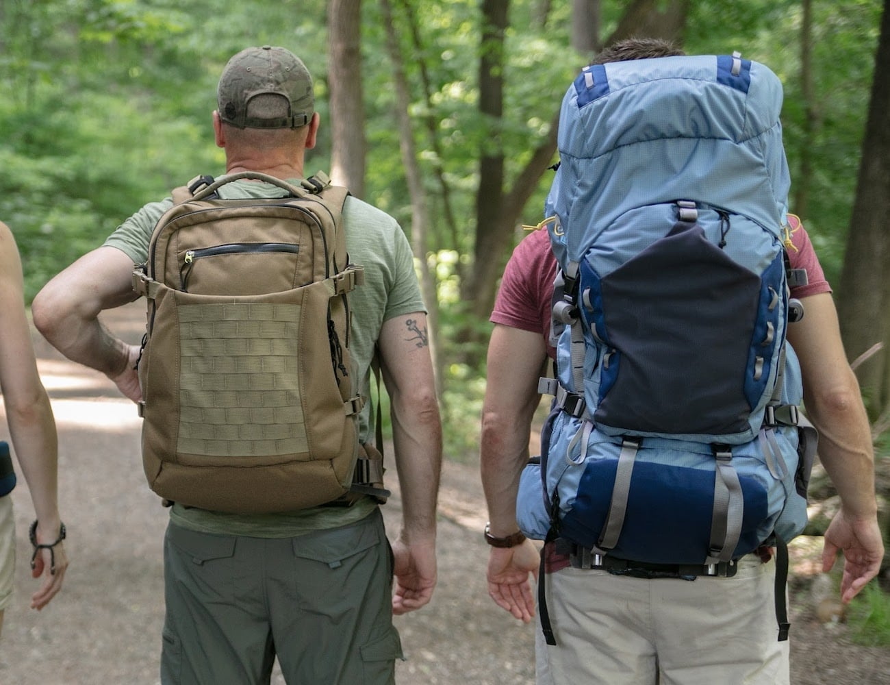 Image result for HoverGlide Ultra Lightweight Floating Backpack