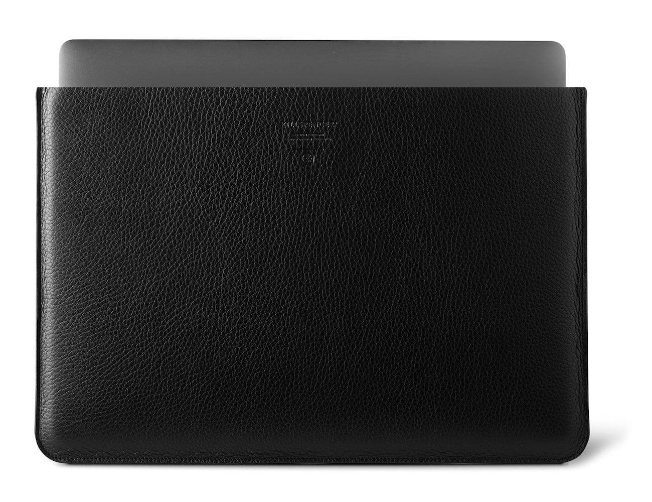 Killspencer Classic Laptop Sleeve