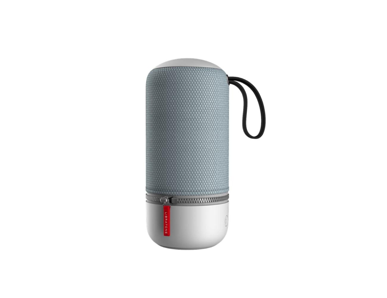 Libratone Alexa