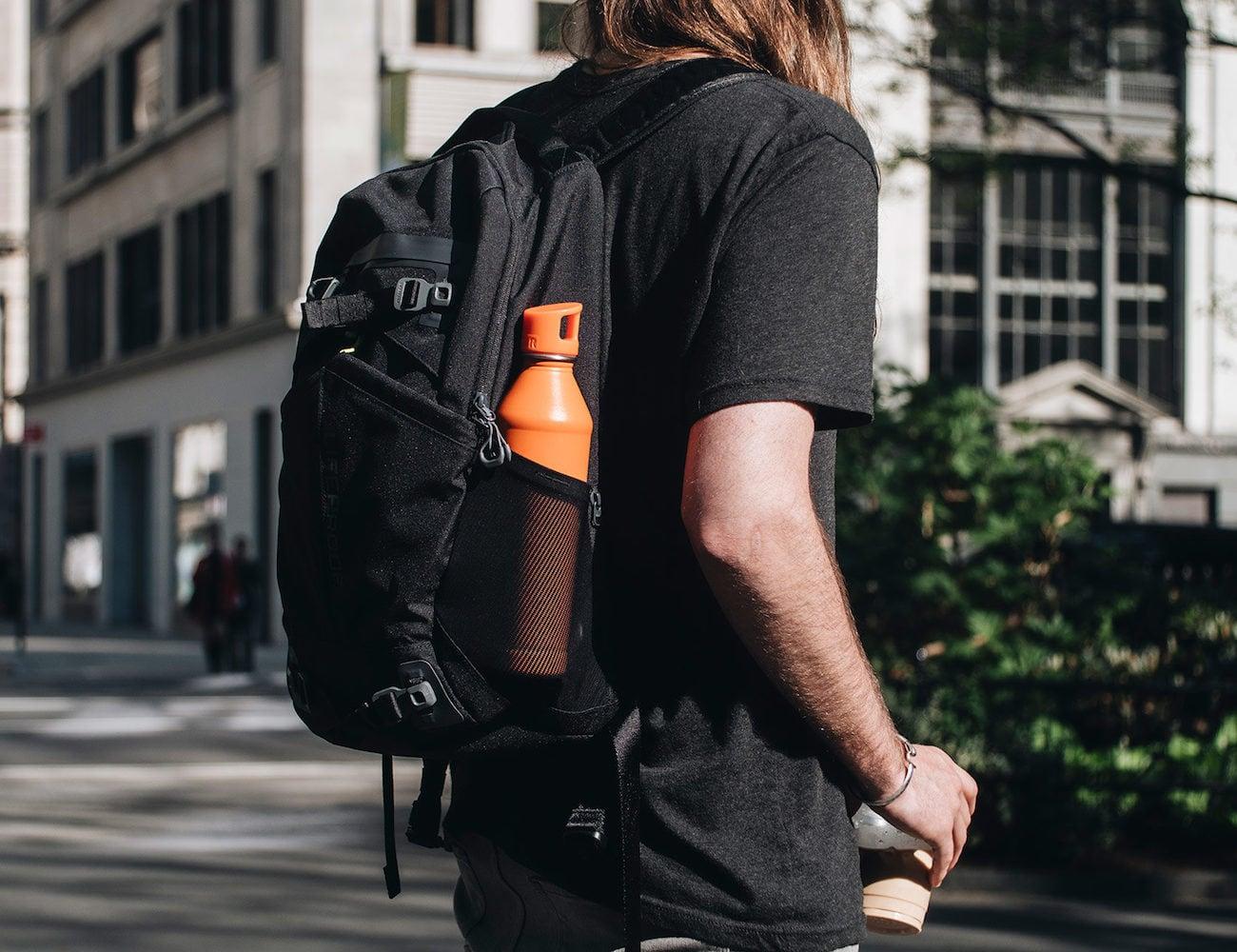 LifeProof Protective Travel Backpacks